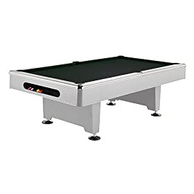 Astounding Mike Massey Pool Table Furniture Home Interior And Landscaping Ponolsignezvosmurscom