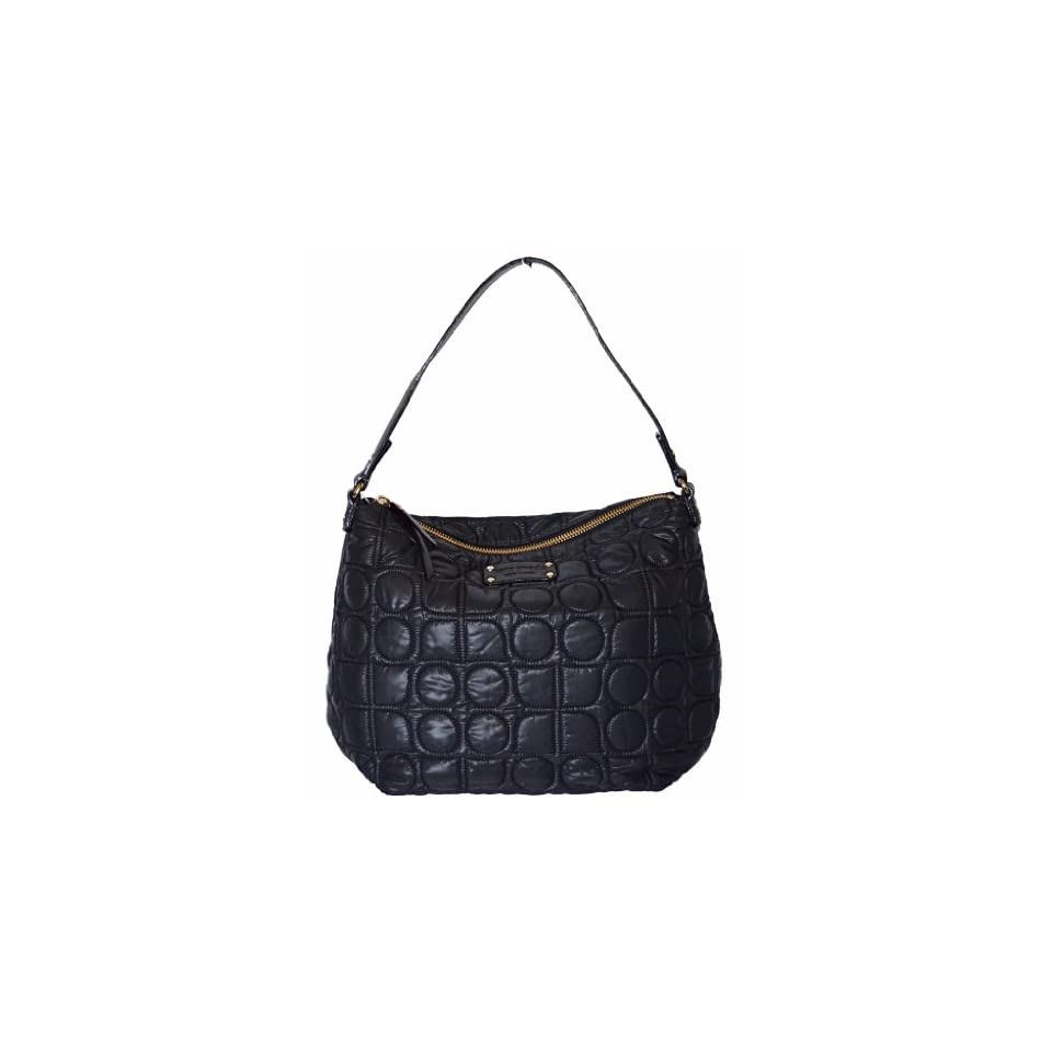 Kate Spade Black Medium Joisan Bag   chamonix collection