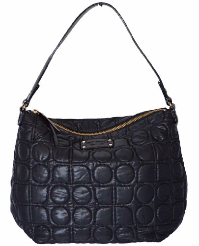 Cheap Kate Spade Black Medium Joisan Bag - chamonix collection