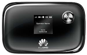Huawei E5776