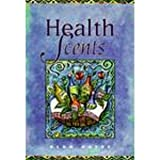 img - for Health Scents book / textbook / text book