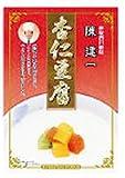 陳健一 杏仁豆腐 80g×6箱 ランキングお取り寄せ