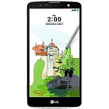 LG Stylus 2 Plus (Titan)