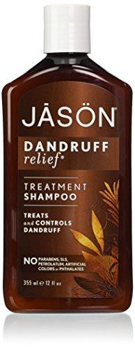 jason-natural-cosmetics-dandruff-relief-shampoo-rosemary-olive-and-jojoba-12-ounces