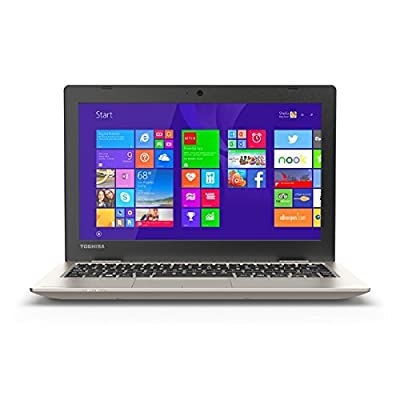 Toshiba Satellite L15-B1330 Laptop