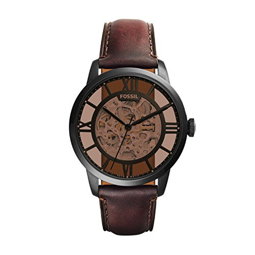 fossil-mens-watch-me3098