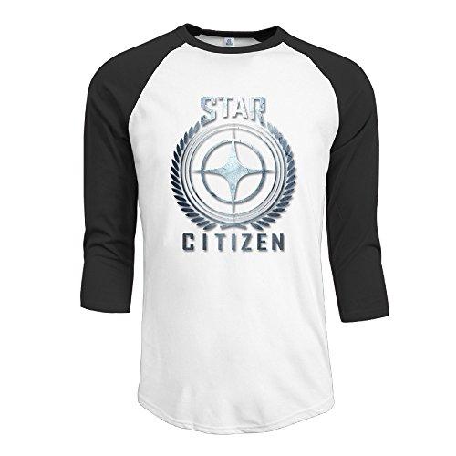 ASCHO2-Mens-Star-Citizen-34-Sleeve-Raglan