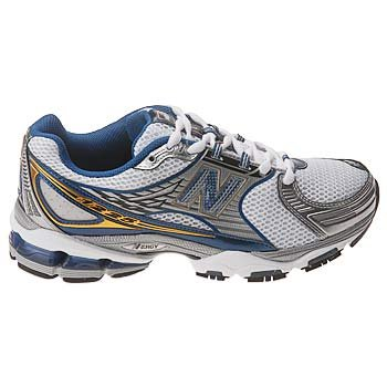 New Balance Men's MR1225 Running Shoe Reviews Prices