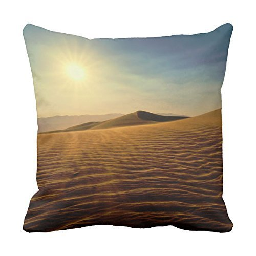 pillow-case-18-x-18-sand-sun-throw-pillow-case-covers