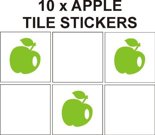 apple-diseno-de-pegatinas-de-vinilo-para-azulejos-de-bano-baldosa-ceramica-tecgadgets-cocina-vinilo-
