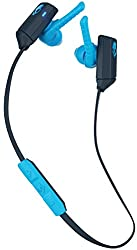 Skullcandy S2WUHW-477 (XT-Free Bluetooth) Gray Blue