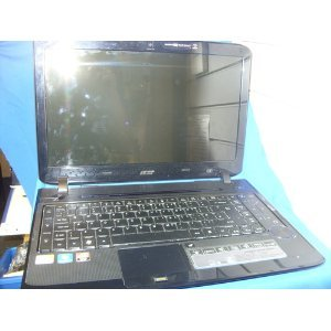 acer aspire 5935g laptop