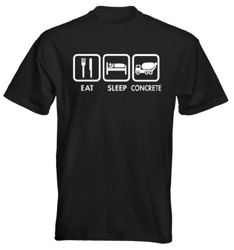eat-sleep-clothing-by-velocitee-mens-premium-t-shirt-eat-sleep-concrete-mixer-truck-logo-1-black-m