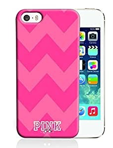 PrintFunny Designer Printed Case For iPhone5C