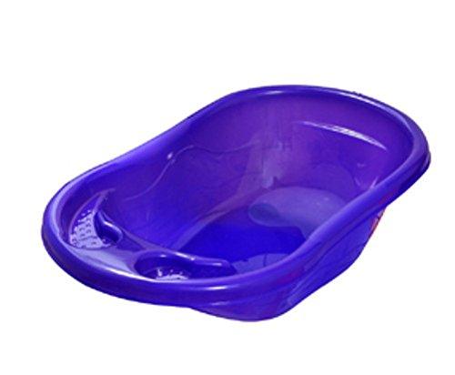 sunbaby splash bath tub purple 944 rs mrp 1099 a leading product. Black Bedroom Furniture Sets. Home Design Ideas