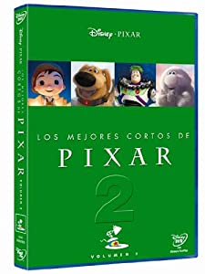 ) (European Format - Zone 2) (2012) Dibujos Animados; A: Movies & TV