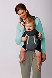 Playette Versatile Baby Carrier