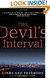 The Devil's Interval (A Maggie Fiori Mystery)
