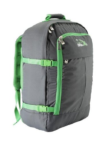 Cabin-Max-Metz-Backpack-Flight-Approved-Carry-on-Bag