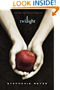 Twilight The