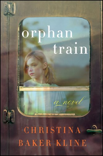 Orphan Train A Novel ebook