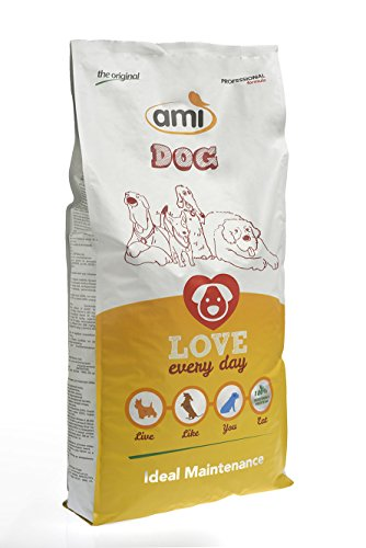 ami-dog-1er-pack-1-x-125-kg