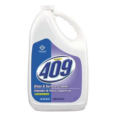 formula-409r-glass-surface-cleaner