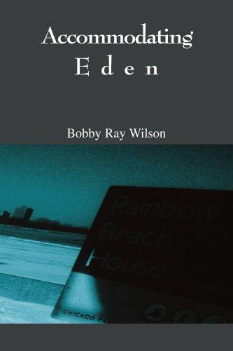 Accommodating Eden PDF