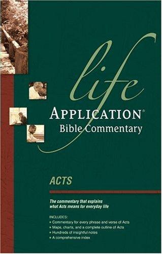 Life application bible online life application bible online