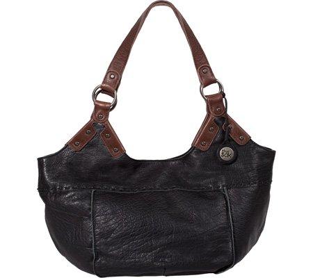 the-sak-indio-satchel