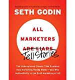 img - for All Marketers are Liars (Paperback) - Common book / textbook / text book