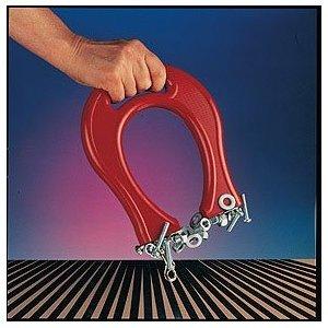 Amazon.com: Giant Horseshoe Magnet: Industrial & Scientific