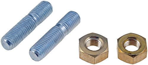 Dorman 03105 Exhaust Flange Hardware Kit (Exhaust Flange Kit compare prices)