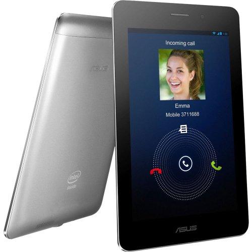 Asus-FonePad-3G