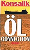 Öl Connection