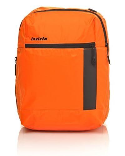 Invicta Zaino [Arancione]