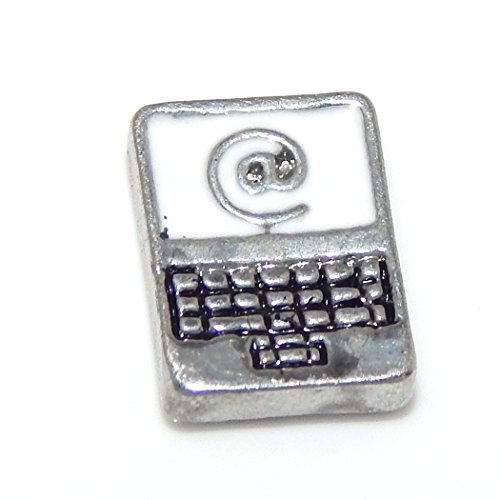 jewelry-monster-laptop-computer-for-floating-charm-lockets-lf0023
