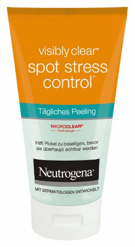 neutrogena-stress-control-peeling-150-ml