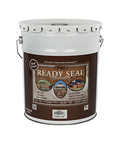 ready-seal-500-exterior-wood-stain-and-sealer-5-gallon-clear