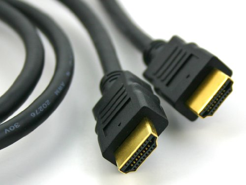 stunning-quality-premium-v14a-high-performance-hdmi-to-hdmi-1-meter-cable-with-full-v14-specificatio