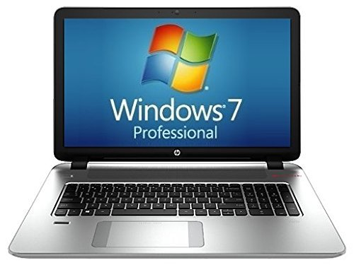 "Hp Envy 15T-K000 Windows 7 Business Quad Core Laptop Pc (Intel Core I7-4710Hq, 15.6"" Full Hd Anti-Glare Display, 500Gb Pro Performance Ssd, 16Gb Ram, Premium Backlit Keyboard, Windows 7 Professional, Latest Model)"