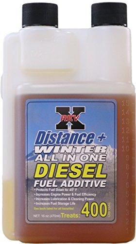 rev-x-disw1601-distance-winter-fuel-additive-16-oz-diesel-treats-400-gallons