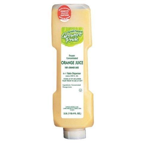 growers-pride-orange-juice-4-1-35-liter-3-per-case