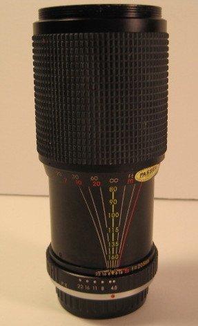 jc-penney-multi-coated-optics-145f80205mm-camera-lens