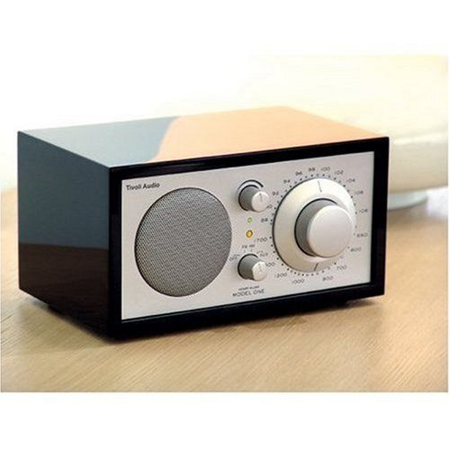 Tivoli Audio Model ONE Collectors Edition Portable Stereo