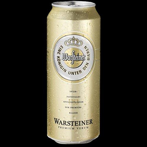 warsteiner-premium-verum-05-l-birra-24-lattine
