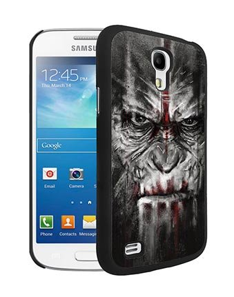 colorful-dawn-of-the-planet-of-the-apes-case-cover-for-galaxy-s4-mini-hard-back-coque-for-samsung-ga