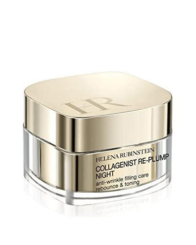 Helena Rubinstein Crema de Noche Collagenist Re-Plump 50 ml