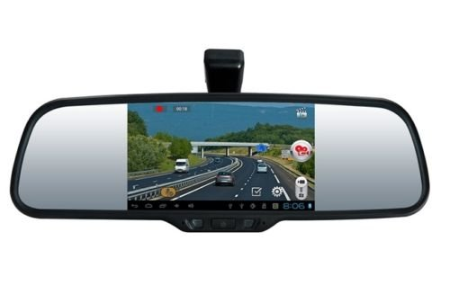 Digital Camera With Bluetooth