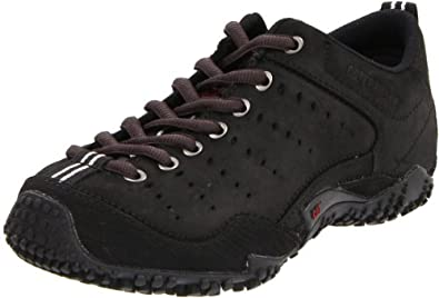 Buy Caterpillar Mens Shelk Hiking Shoe by Caterpillar